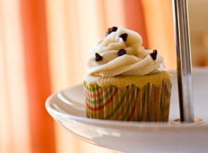Cookie Dough Cupcakes_3