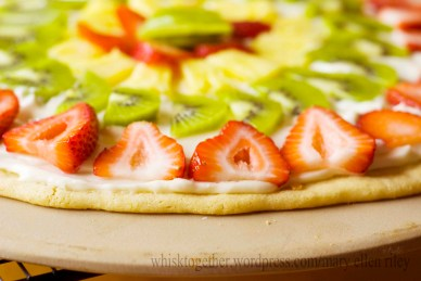 fruit pizza_2CR