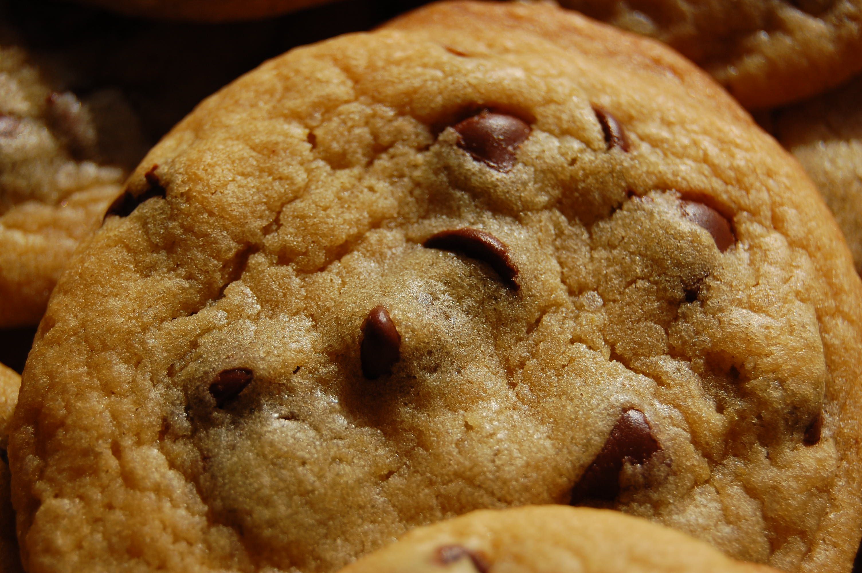 how to make chewy chocolate chocolate chip cookies