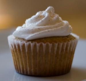 Snickerdoodle Cupcakes_2