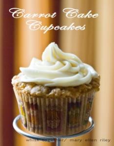 carrot cake cupcake_1 CR