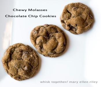 chewy molasses chocolate_2 CR