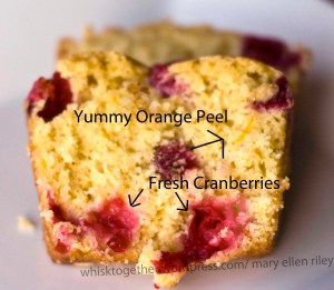 Cranberry Orange Bread_3CR