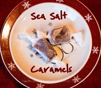 Caramels_1CR