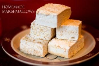 Marshmallows_1CR