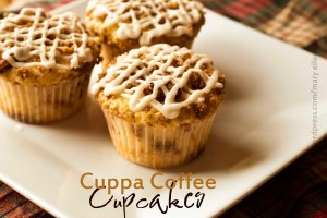 Cup of Coffee Cupcakes_4CR