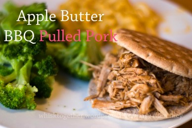 Pulled Pork_2CR