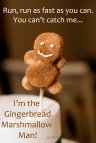 gingerbread marshmallow man_10CR