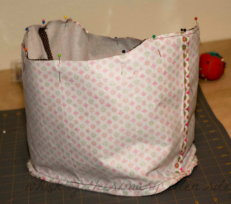 inside out bag_18CR
