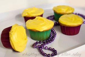 King Cake Cupcakes_1CR