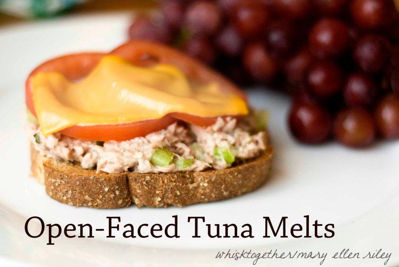 sandwich at panera st louis bread company is the tuna salad sandwich ...